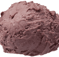 bola-chocolate